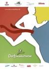 darss-marathon.jpg