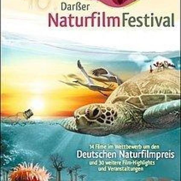 Darsser Naturfilmtage