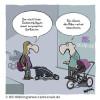 hilbring_kinderwagen-768x768.jpg