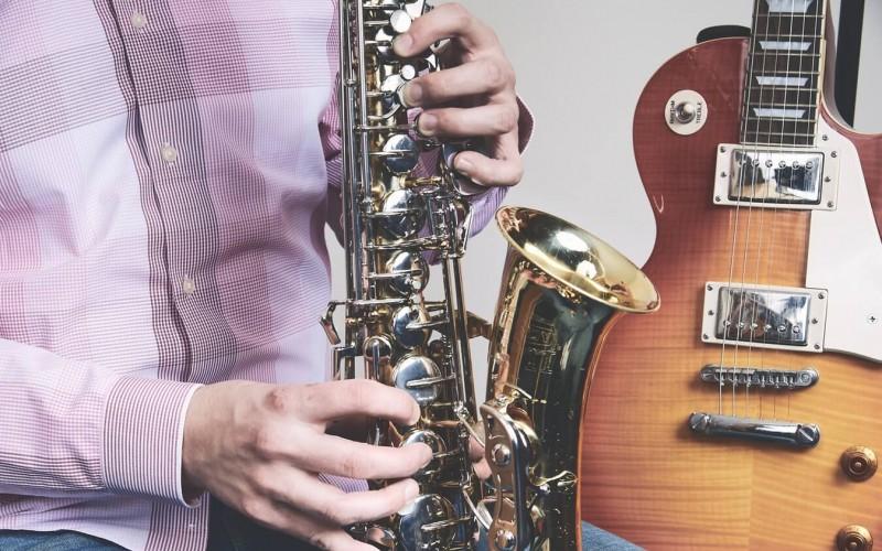 Ahrenshooper Jazzfest