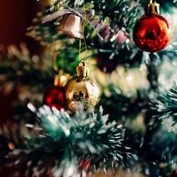 Sonderangebot Weihnachten