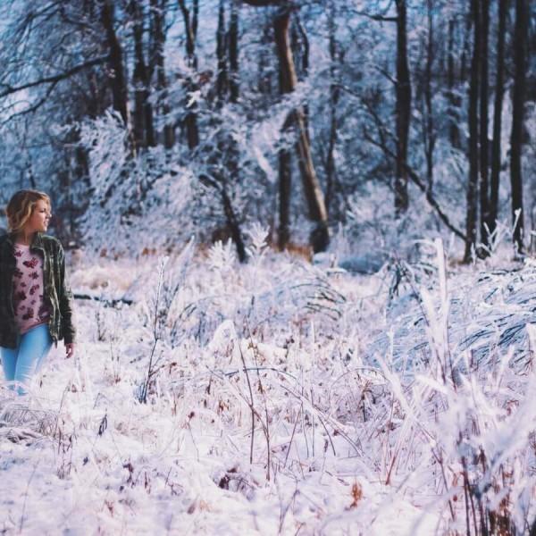 Buchen Sie Ferienwohnungen ab 25,00 Euro - Winterangebot